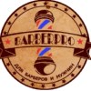 Barberpro.ru | парикмахерский магазин