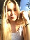 Мария Вдовкина, 32 года, Санкт-Петербург, Россия