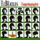 Re Beatles - Drive My Car