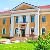 ГУО «Слуцкий Центр детского творчества»