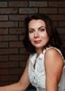 Фотоальбом Юлии Зелениной