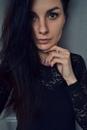 Фотоальбом Екатерины Ильиной