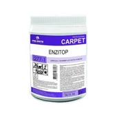 277 ENZITOP (Энзитоп). Шампунь с энзимами для чистки ковров.