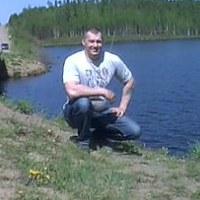 NikolayKazakov