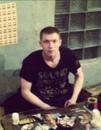 Персональный фотоальбом Игоря Геннадьевича