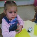 Гусева Елена   Москва   48
