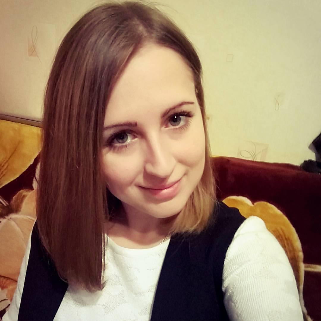 фото из альбома Алёны Рогачёвой №15
