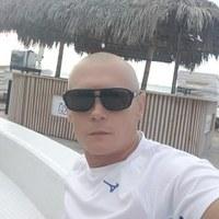 VladimirVladimiroff