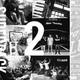 Fly Union - Long Run (OST NBA 2k14)