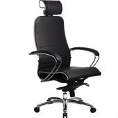 Кресло офисное SAMURAI K-2.02