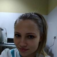 МаришкаГоршкова