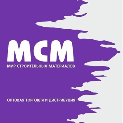 Михаил Соловьев