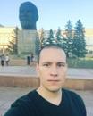 Егор Михайлов, 27 лет, Санкт-Петербург, Россия