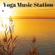 Prime Stress Relief - Start Your Day Meditation Music