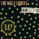 The Wallflowers-One Headlight - (Люби их-тех, что забыли, предали, бросили. Тех, чьи следы милосердный февраль замел. И краски блеклой купи, чтоб писать, как проседью, на двери с двух сторон по сто раз-fuck them all...)