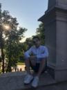 Казангапов Асан | Москва | 22