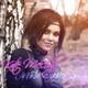 Kate Melody - Помни меня