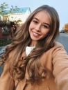 Таня Убоженко фотография #3