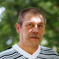 ВладимирМелехин