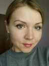 Елена Латыпова фотография #48