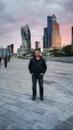 Личный фотоальбом Ивана Мурги