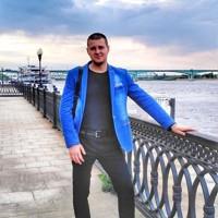 ДмитрийГлазунов