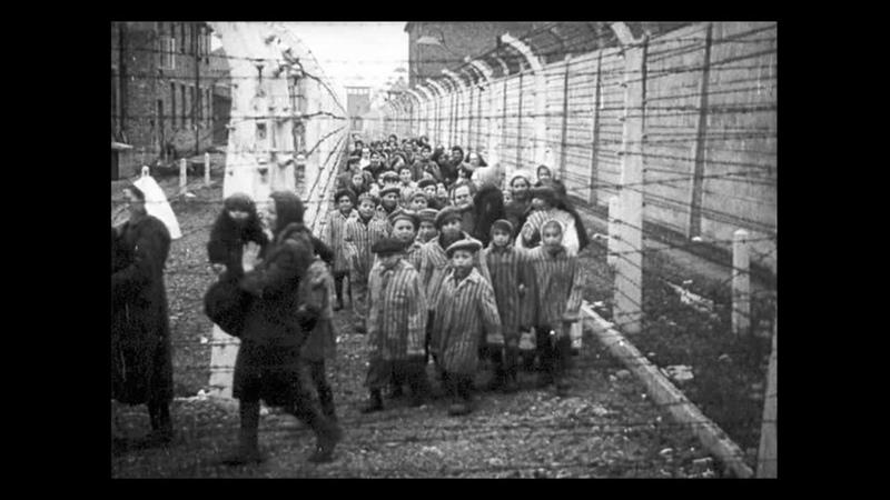 Дети и война АиФ Детская книга войны 2015 Грамотные рабы