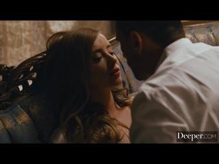 Haley Reed [порно, HD 1080, секс, POVD, Brazzers, +18, home, шлюха, домашнее, big ass, sex, минет, New Porn, Big Tits]