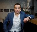 Личный фотоальбом Владимира Андреевича