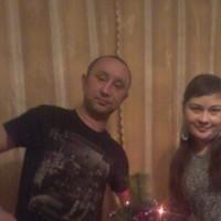 Фотография профиля Сергея Суетина ВКонтакте