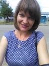 Персональный фотоальбом Анютки Клычёвы