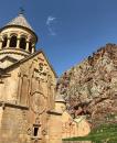 Сати Атанесян фотография #37