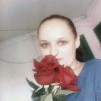 ЛюдмилаПавлик