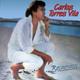Carlos Torres Vila - La Ruleta del Amor