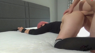 Maya maibach porn