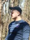Серый Волошин