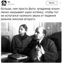 Самосуд Ксения   Алматы   5