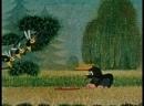 Крот - 10 серия Крот и леденец 1970 год ♥ Любимые мультфильмы, сказки и детские фильмы ♥ svk/club190211111