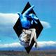 Clean Bandit feat. Demi Lovato - Solo (feat. Demi Lovato)