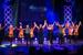 Celtica - танцы+музыка+песни, знакомство с Ирландией, image #10