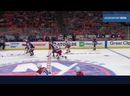 NHL On The Fly 26.04.2019, Eurosport Gold HD