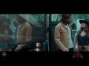 Смотреть новинки кино 2018. Фильм премьера «Звезда родилась» 2018. A Star Is Born мелодрама онлайн в HD трейлер pdtplf hjlbkfcm
