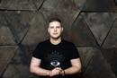 Личный фотоальбом Егора Романова