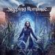 Sleeping Romance - Alba