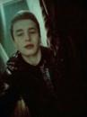 Мухаммад Анваров, 21 год