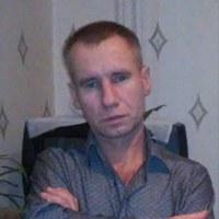 ВладимирИванов