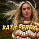 Katy Perry - Electric
