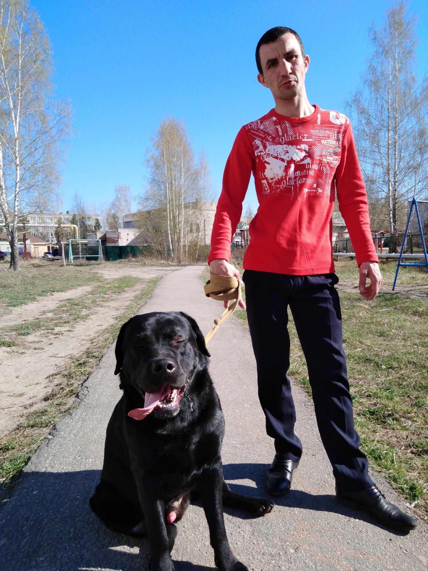 Сергей, 31, Kulebaki