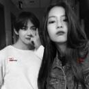 Taehyung 'haroldson, 21 год, Seosan, Южная Корея