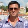 Sergey Koren